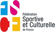 Logo-Fscf